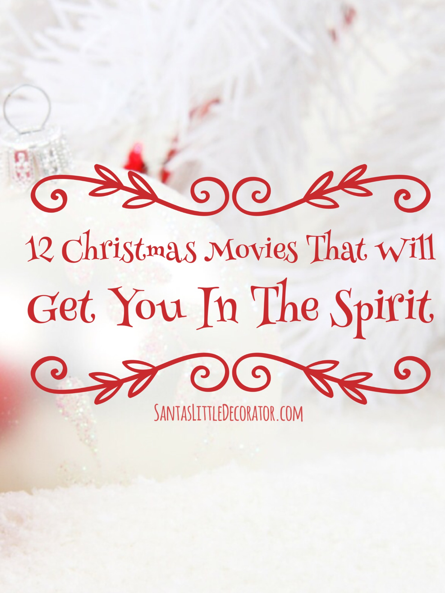 12-christmas-movies-that-will-get-you-inthe-spirit
